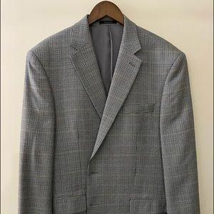 Polo Sport Jacket by Ralph Lauren, Blazer